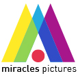 miracles pictures