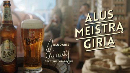 MEISTER BEER TV AD FEATURES SLIDESHOW _FINISHED 1000x463