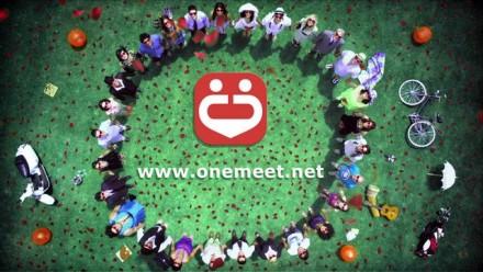OneMeet-AD-20-Sec