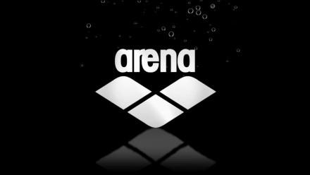 Arena Ident