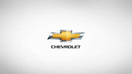 CHEVROLET 28 EXTREME