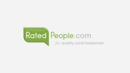 Rated People UK TV Campaign